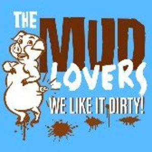 The Mud Lovers T-Shirt