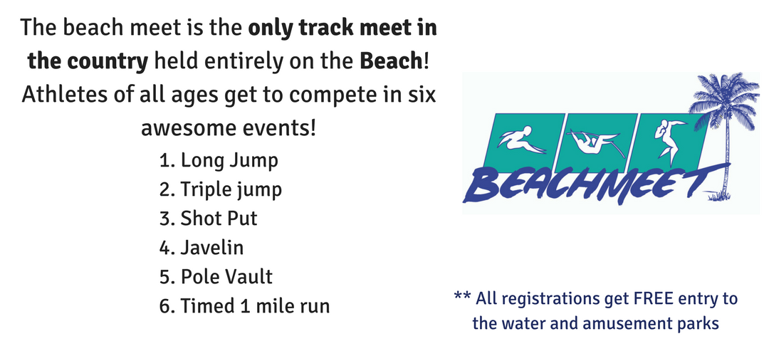 beachmeet logo