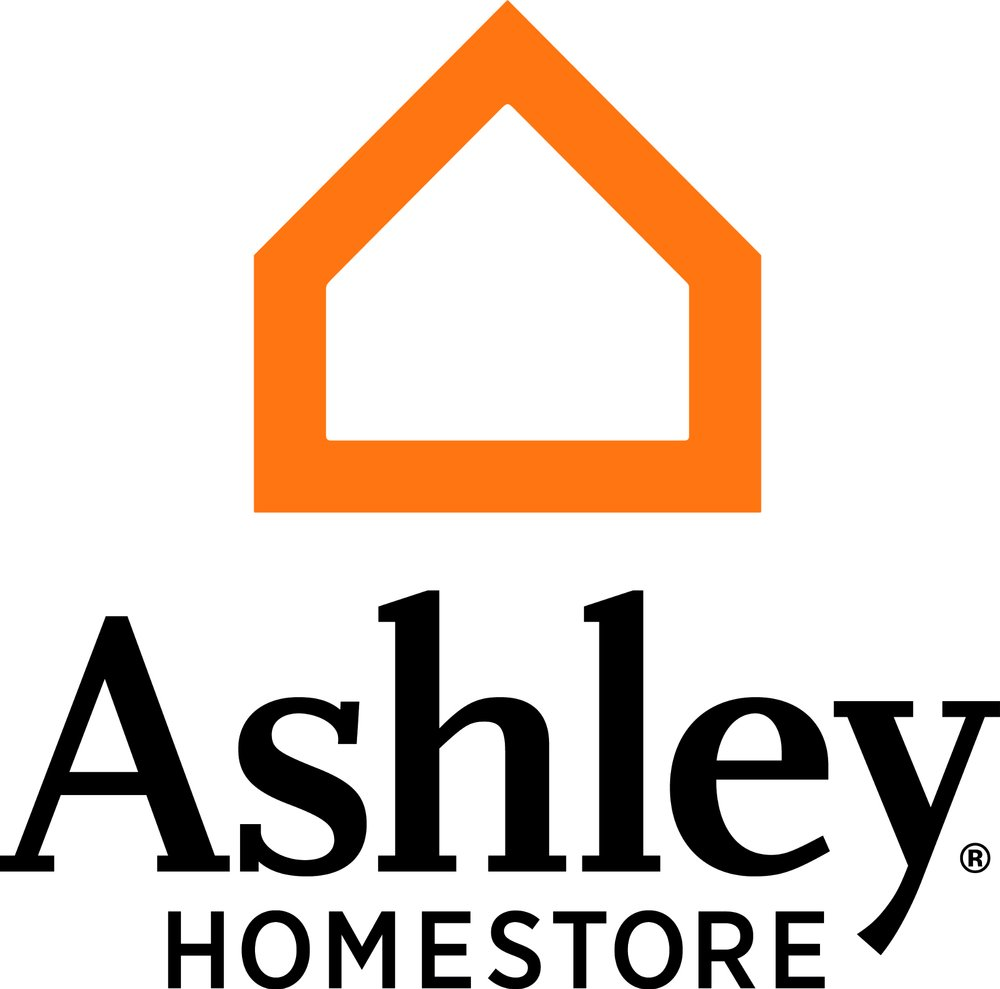 Ashley Home store logo
