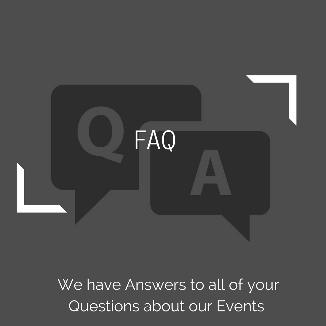 mud run questions and answers