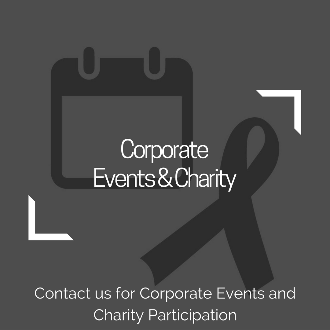 corporate mud run events