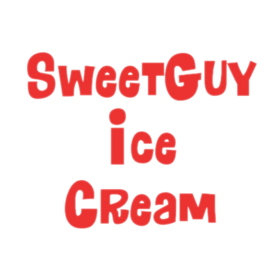 sweet guy ice cream